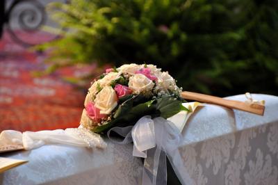 addressing wedding invitations etiquette