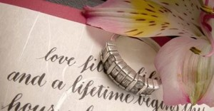 wedding_vow